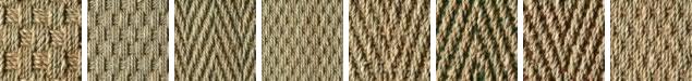 coir-seagrass
