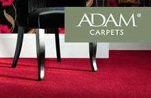 adam-carpets