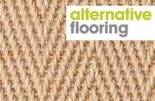 alternative-flooring