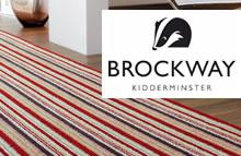 brockway-carpets