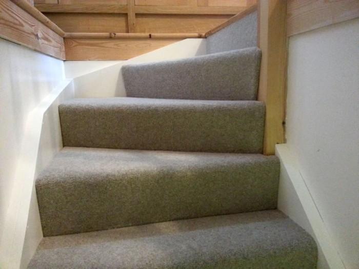 carpet uk. stair carpet uk