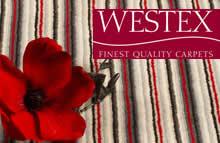 westex-carpets